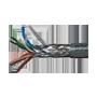 Icon_sub_Cabling_Copper